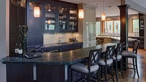 Award Winning Kitchen Designs Award Winning Glen Ellyn Kitchen In Transition Drury Design