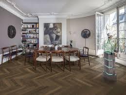29 best kahrs wood flooring images on wood flooring