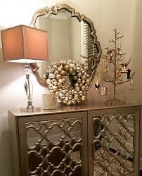 Z Gallerie Interior Design 109 Best Z Gallerie Holiday Images On Pinterest Apartment