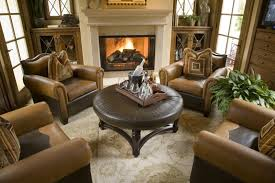 Beautiful Living Rooms With Earth Tones  Art Of The Home - Earth colors for living rooms