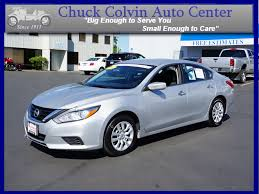 nissan altima 2016 carmax nissan altima in oregon for sale used cars on buysellsearch