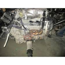 used lexus rx300 parts jdm toyota sienna 2001 2003 lexus rx300 1999 2003 1mz fe vvt i 4wd