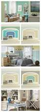 183 best paint images on pinterest colors wall colors and color