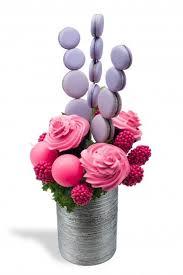fruit arrangements nj 41 best edible arrangements images on cupcake flower