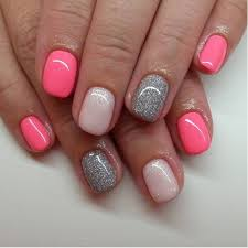 1113 best nail art images on pinterest parties nail polishes