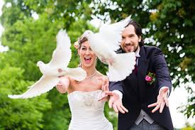 wedding loan wedding loan loanmerica