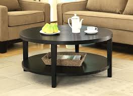 10 inch round side table 36 round coffee table amazing inch best tables ideas intended for 9