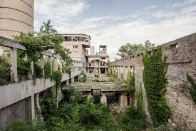 100 cement factory house consolidation of cement factory