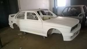 replica for sale uk bodywork m3 e30 replica 3 980 00 motorsport sales com uk