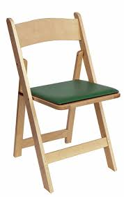 chair party rentals wooden party rental chairs rental chairs party rental market