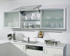Kitchen Cabinet Door Design by Modern White Kitchen Cabinets 57 Alno Com Kitchen Design Ideas