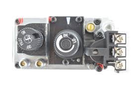 sit 820 t pile only millivolt valve ng lpg convertible 50