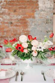 Centerpieces For Bridal Shower by 1053 Best Wedding Centerpieces Images On Pinterest Wedding