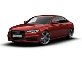 audi wagon black audi a6 reviews specs u0026 prices top speed