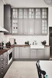 kitchen update ideas new kitchen ideas photos kitchen design pictures photos ideas