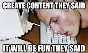 Funny Marketing Memes - best marketing memes marketing best of the funny meme