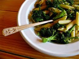 barefoot contessa roasted broccoli ina garten parmesan roasted broccoli the gardener s eden