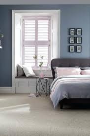 calm bedroom ideas calm bedroom calm bedroom photo 6 relaxing bedroom decorating