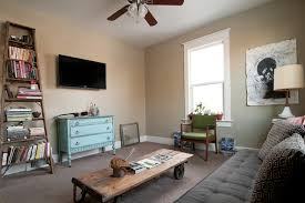 hipster room ideas hipster room decor ideas u2013 dtmba bedroom design