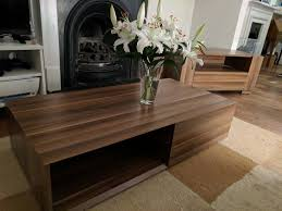 matching tv stand and coffee table immaculate matching coffee table and tv stand in greenwich whit thippo