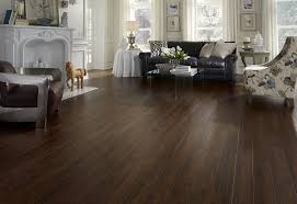 Rating Laminate Flooring Flooring Outstanding Dream Home Laminate Flooring Photos Design