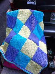 knitting pattern quick baby blanket ravelry 60 quick baby knits patterns