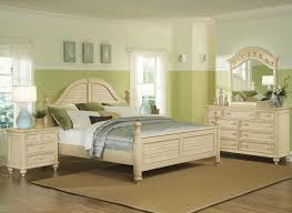 Distressed White Bedroom Furniture by 14 Antique White Bedroom Furniture Electrohome Info