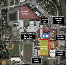 Daytona State College Campus Map central florida realty investors association metro orlando real
