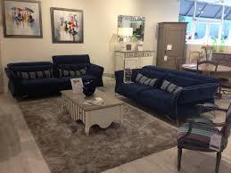 canap mobilier de canapé 3 places maxi belvedere tissu toulon mobilier de
