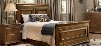 photo album sets bedroom sets album of raymour flanigan is and furniture 22 best