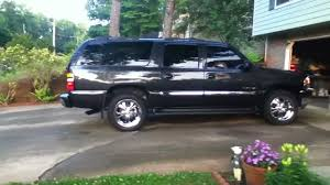 2004 yukon xl douglasville georgia sold youtube
