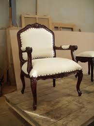 modern bedroom chair cheap modern furniture modern italian