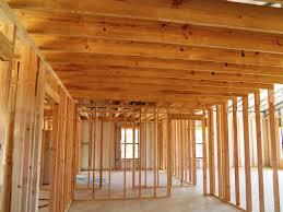 flooring barndominium home plans my sister fannie just completed