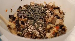 bien dans ma cuisine salade bien dans ma tête dans mon corps my beautiful dinner