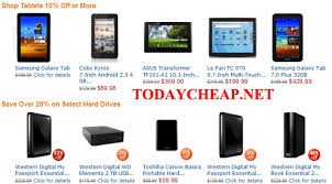 amazon black friday promotional codes amazon electronics coupon codes 2012 discount 10 applied on