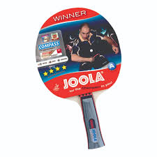 Table Tennis Racket Joola Winner Recreational Table Tennis Racket