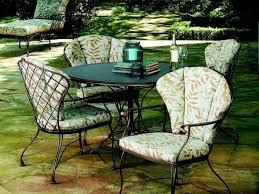 Hampton Bay Patio Chair Cushions by Patio 47 Hampton Bay Outdoor Furniture Hampton Bay Replacement