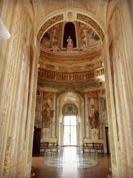 Greek Cross Floor Plan by Framing Palladio Villa La Rotonda U2013 The Palladian Traveler