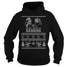 raiders christmas sweater with lights puro pinche raiders ugly christmas sweater shirt and longsleeve tee