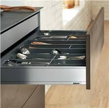 Metal Drawers For Kitchen Cabinets by Cabinet Drawer Slides Kitchen Drawer Slides Holdahl Company Inc