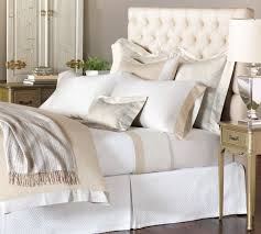 versailles bedding bedding queen