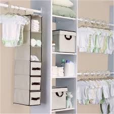 interior design closet organizers walmart and shelving decorative