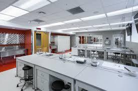 university of illinois pharmacy compounding simulation lab chicago