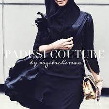 padusi rozita che wan padusi couture home facebook