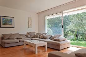 chambre d hotes le beausset villa le beausset 15 pièces 400 m idéal chambres d hôtes