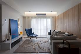 modern asian decor living room asian living room japanese designs apartment design