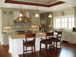 Cost Of Kitchen Cabinets Installed Granite Countertop Houzz White Kitchen Cabinets Stainless