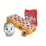 where can you buy mexican candy mexican candy authentic candies from mexico