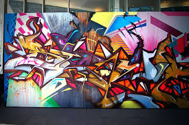 articles with graffiti wall art for sale tag graffiti wall art maori art graffiti wall art names graffiti wall art near me graffiti wall art melbourne