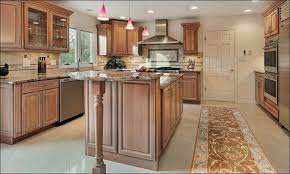 kitchen how much does a kitchen island cost kitchen island table